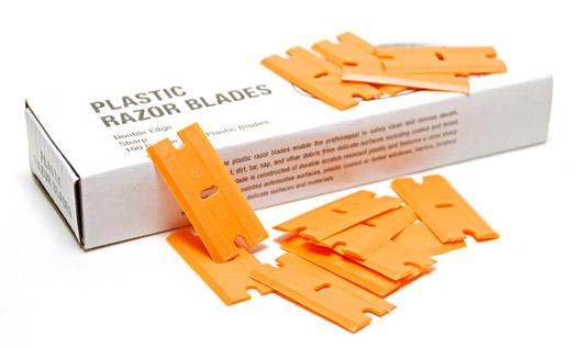 ez-grip-plastic-razor-blades-100-count-2.gif.jpg