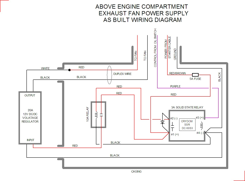 Catalina 30 Engine Wiring Diagram Diagram Of 2002 Impala 3800 Engine