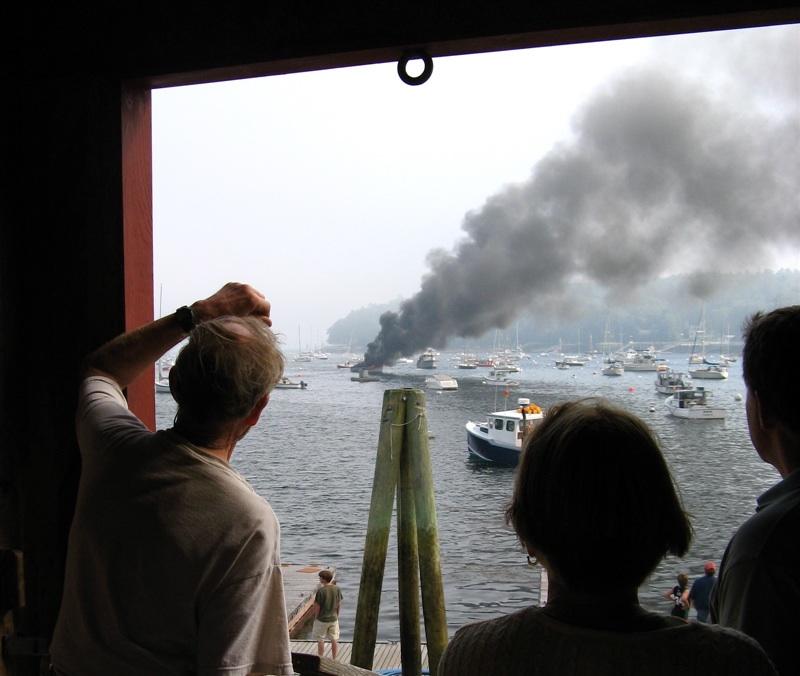 Fire dockhouse2.jpg