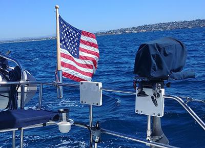 flag-on-deck.jpg