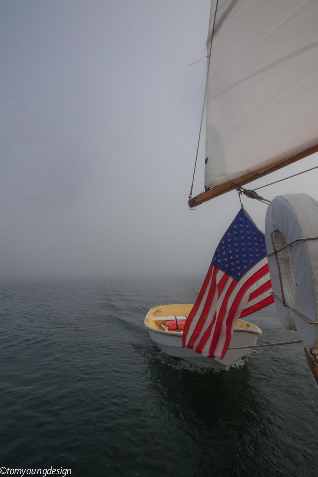 Foggy wake (1 of 1).jpg