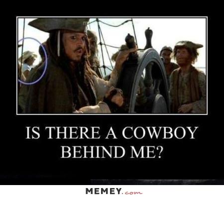 funny-pirate-fail.jpg