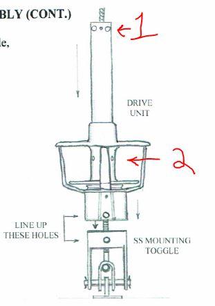 furler-drive2.JPG