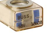 Fuss 250 amp1.png