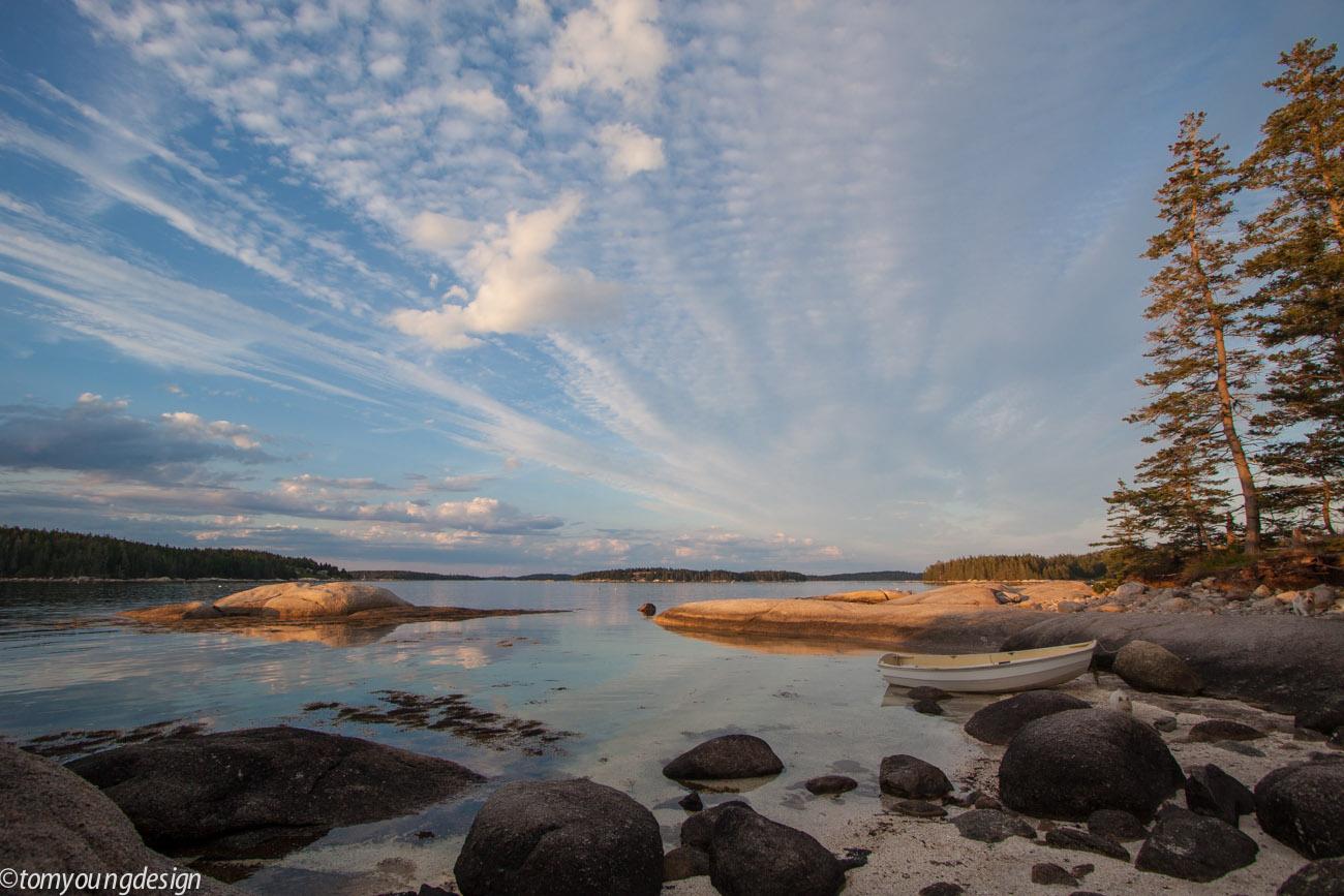 Georges Head island_ (1).jpg