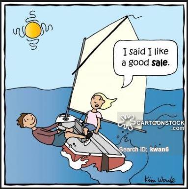 Good Sail.JPG