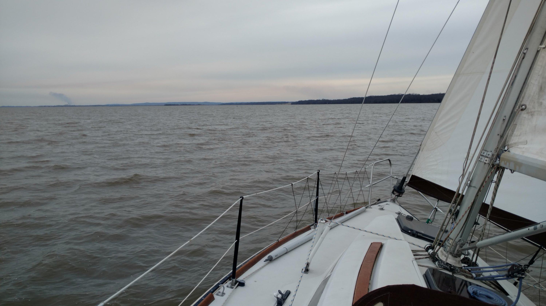 Great Sail.jpg