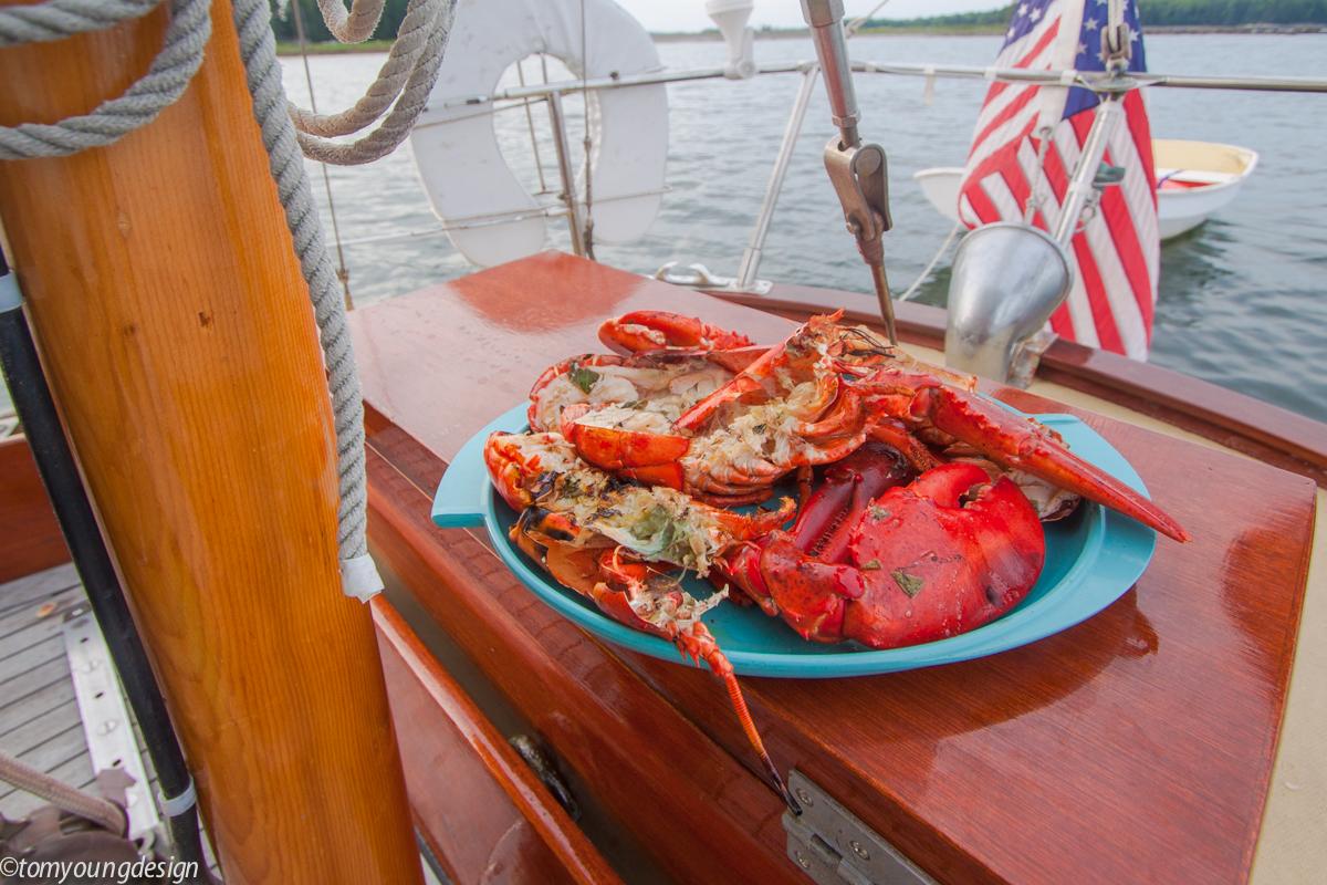 Grilled lobster 2.jpg