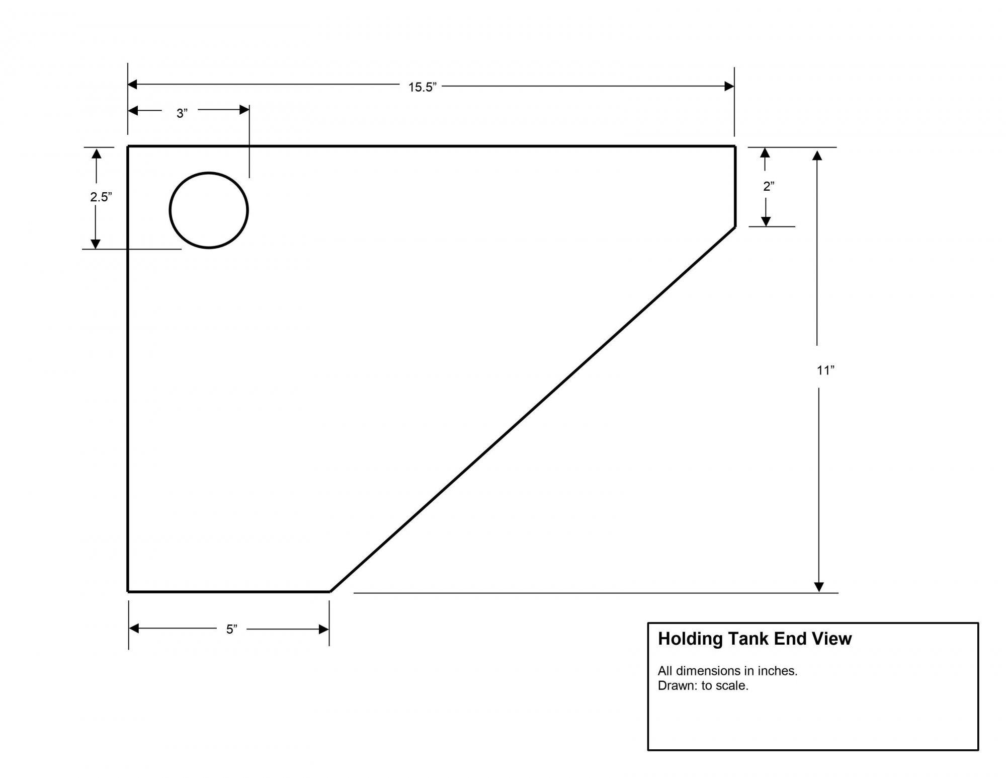 Holding Tank Dimensions.jpg