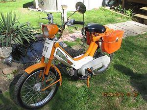 Honda PA 50.jpg