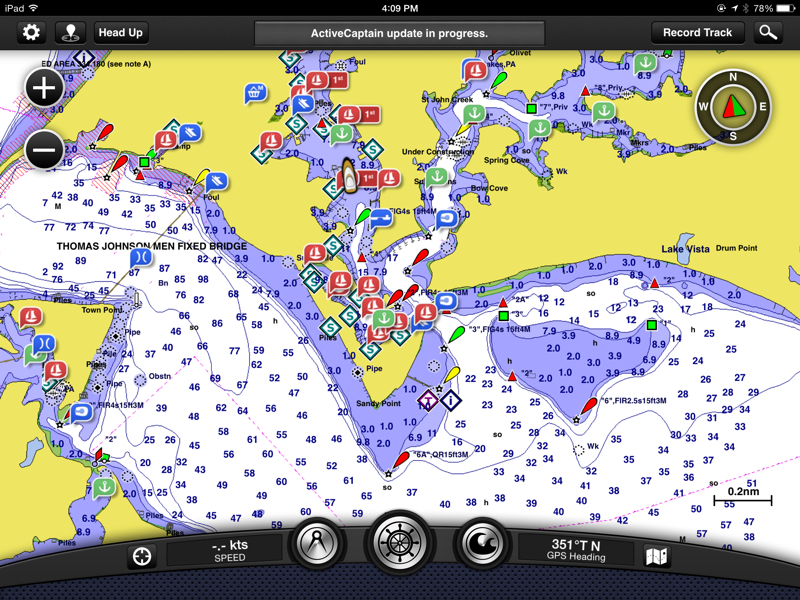 Active captain and ipads sailboatowners forums image 1597782868g gumiabroncs Choice Image