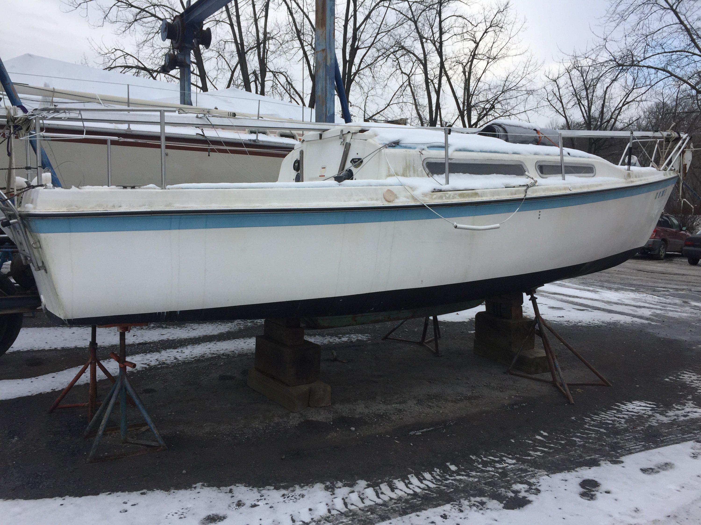 Ready...set....GO!!! (New refit project) | Sailboat Owners ... on watson 25 sailboat, pdracer sailboat, 1976 macgregor sailboat, ericson 32 sailboat, freedom 21 sailboat, bobcat sailboat, santana 21 sailboat, macgregor 26x sailboat, macgregor 22 sailboat, m5 sailboat, macgregor 21 sailboat, macgregor sailboat modifications, glen l 25 sailboat, venture 24 sailboat, venture newport sailboat, catalina 22 sailboat, venture 21 sailboat, morgan 30 sailboat, tanzer 25 sailboat,