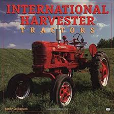 -international-harvester-tractors-.jpg
