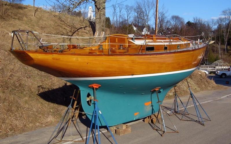 Irian starboard2.jpg