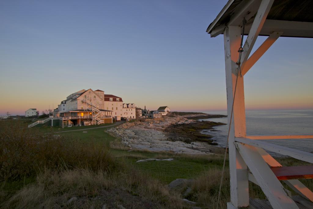 Isle of Shoals hotel.jpg