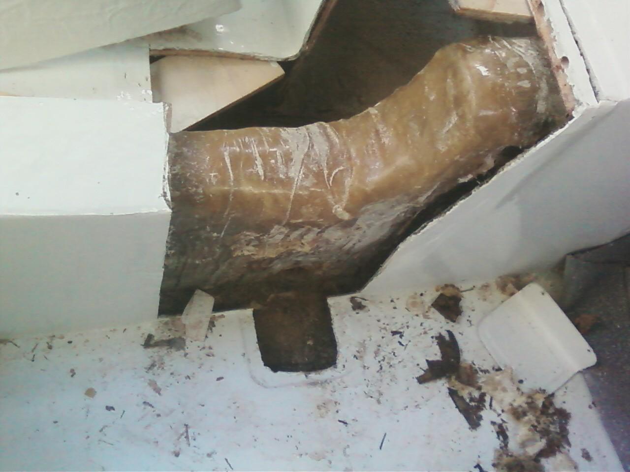 keel hole cleaned up.jpg