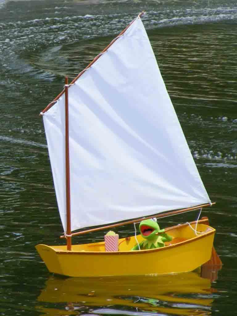 Kermit Sailing.JPG