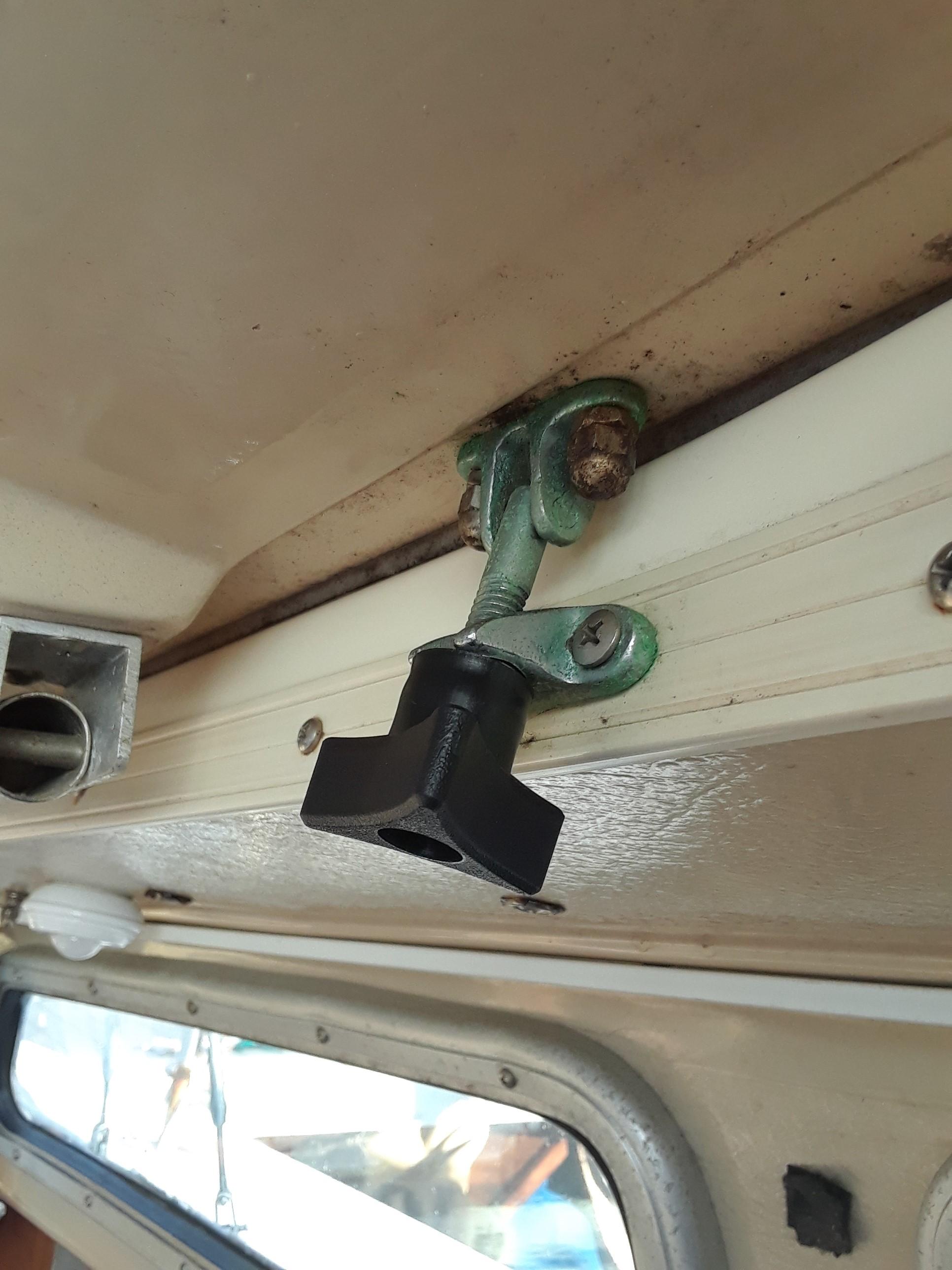 knobs for lock downs (2).jpg