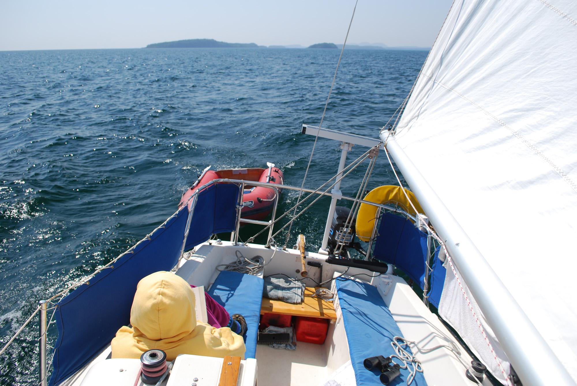 Lake Superior 2014 029.jpg a.jpg