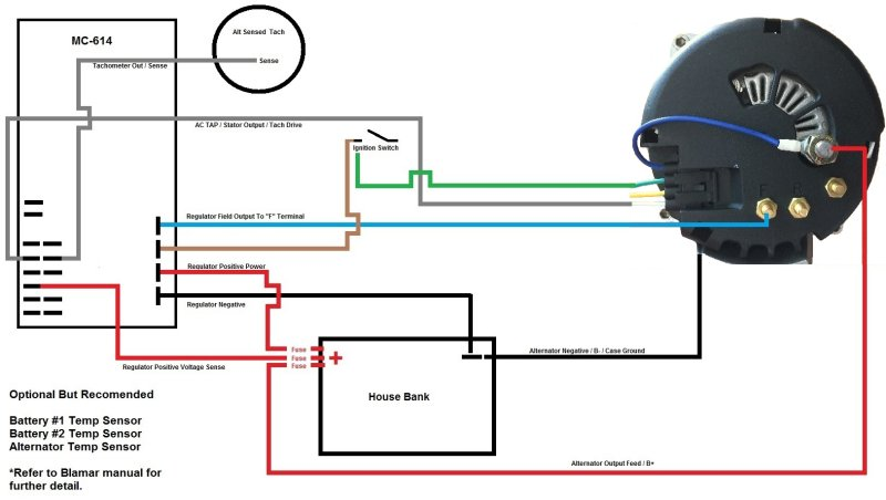 Diagram Perkins 4108 Wiring Diagram Alternator Full Version Hd Quality Diagram Alternator Goodnsdiagram Varosrl It