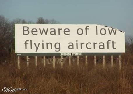lowAircraft.jpg