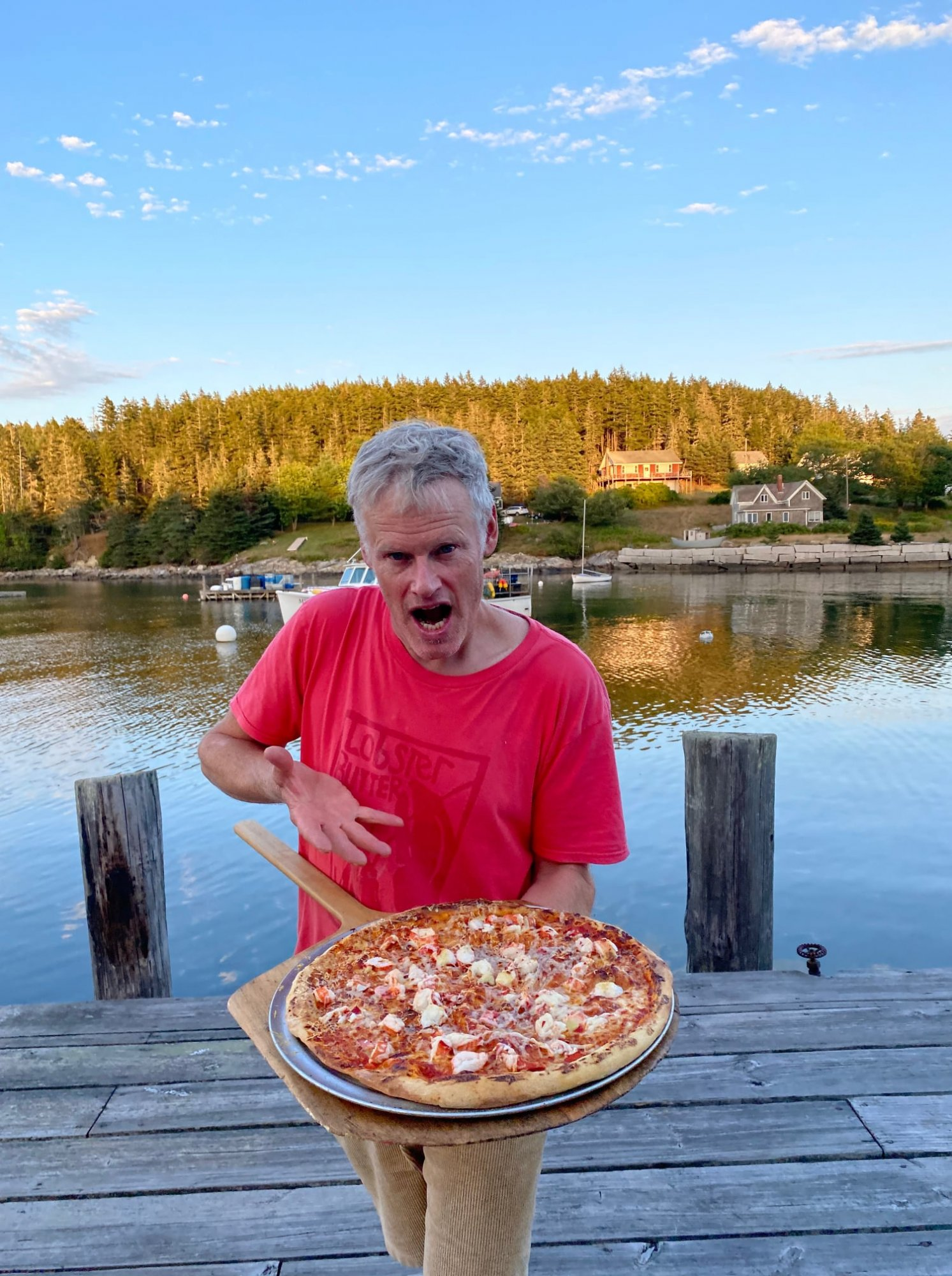 Lunts Lobster Arrabiata Pizza.jpg