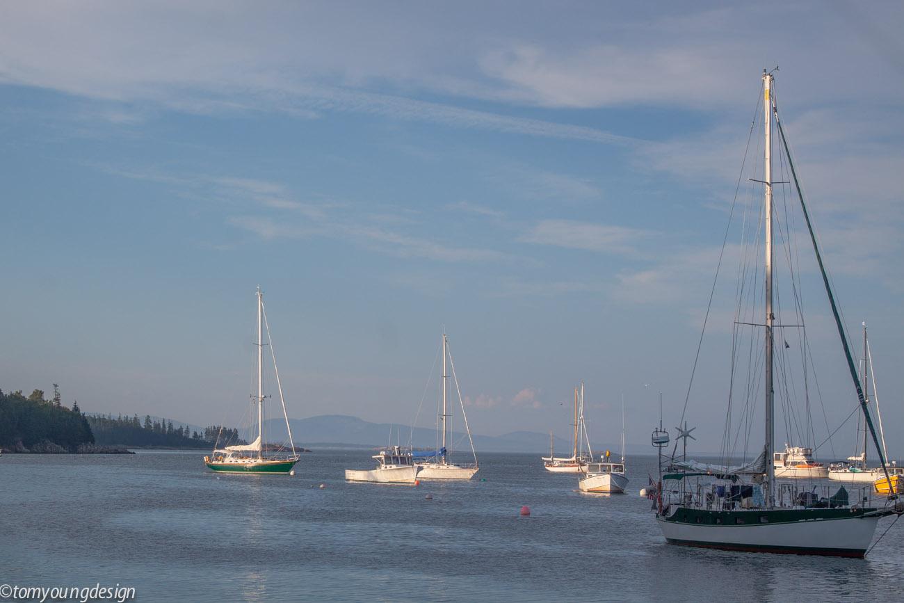 Lunts Lobster dock harbor view.jpg