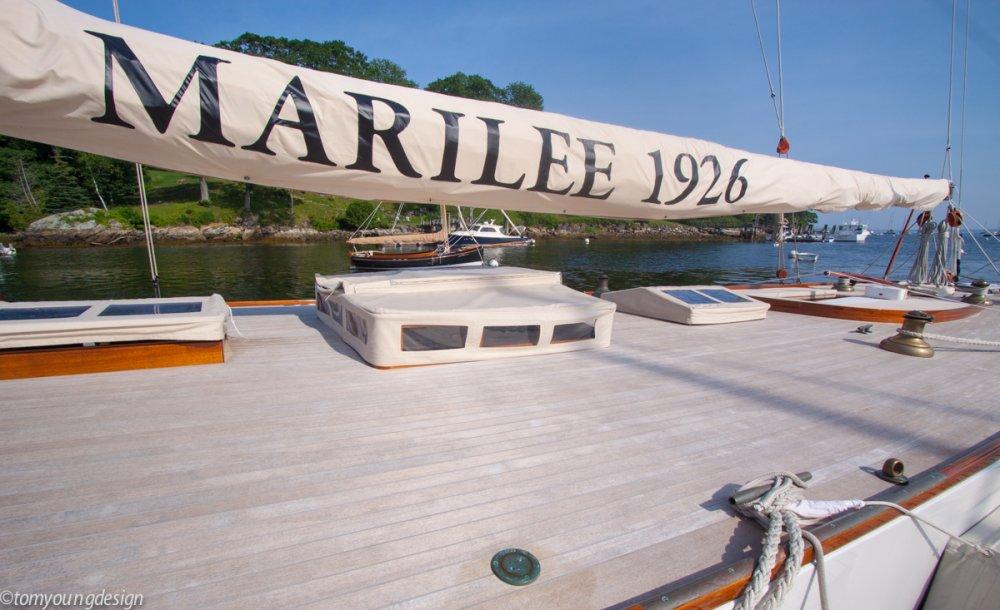 marilee-decks-aft-jpg.153303