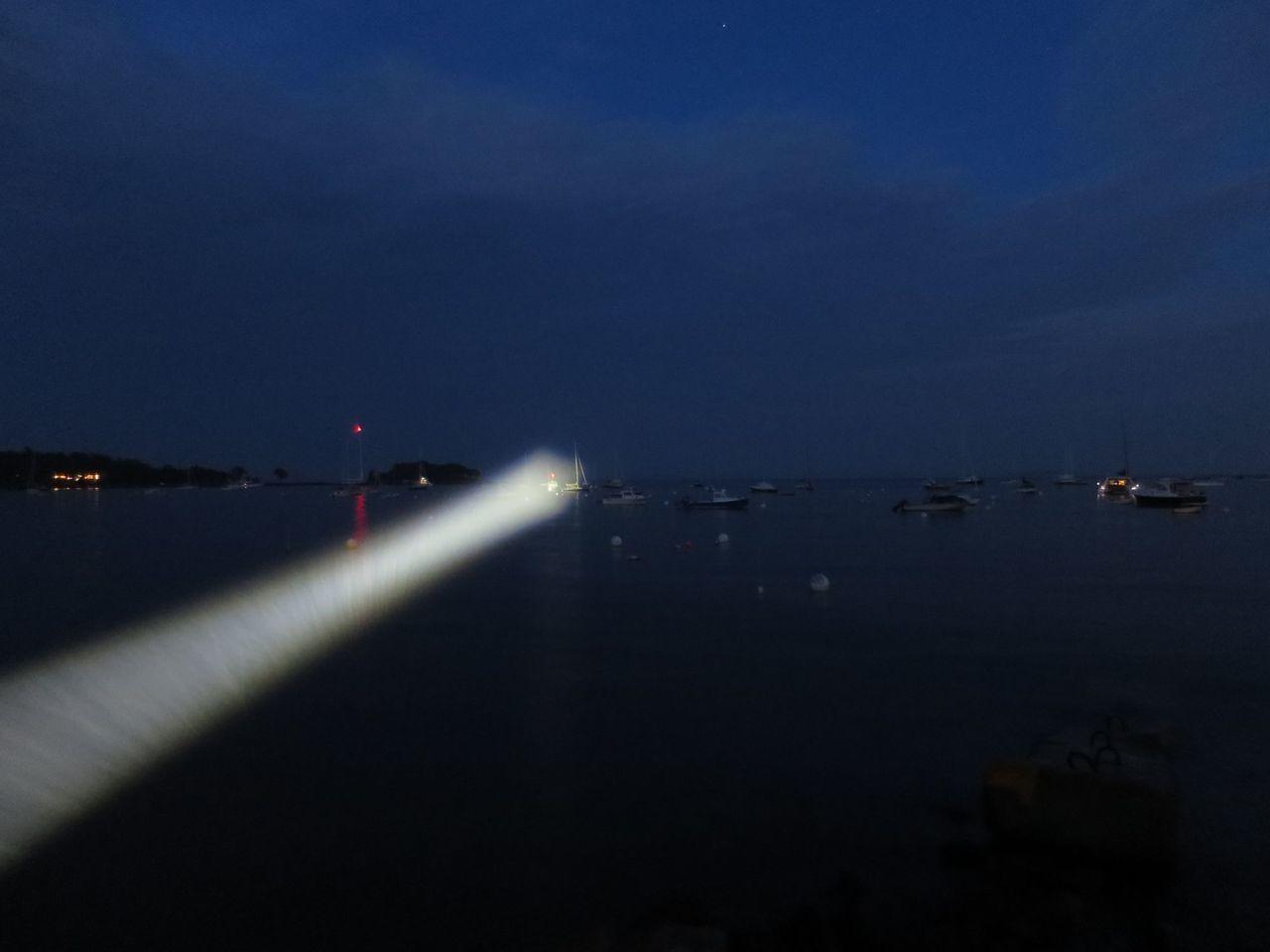 Marinebeam_Ultra_spot_flashlight_testing_cPanbo__13764.1422483436.jpg