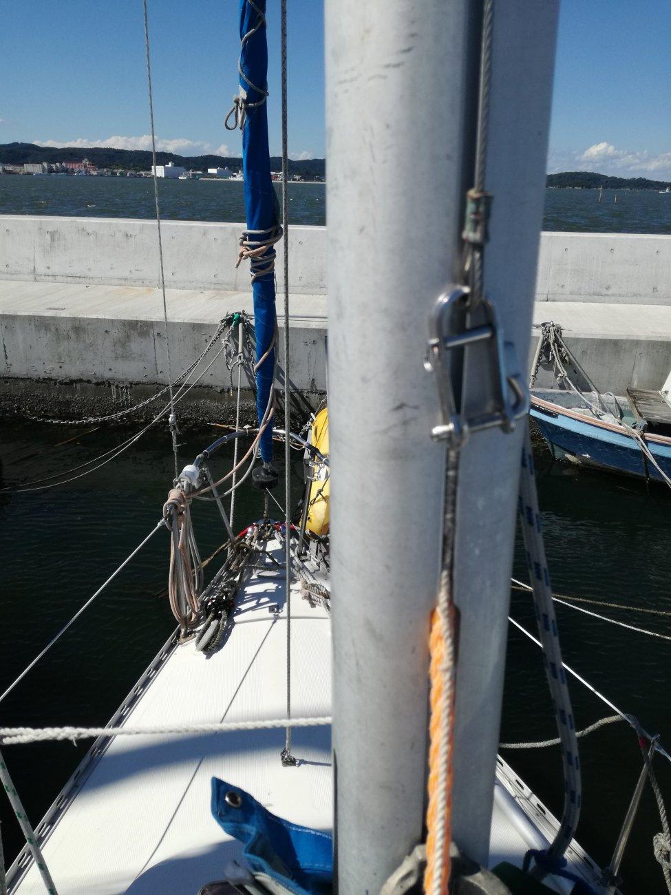 mast clean 2.jpg