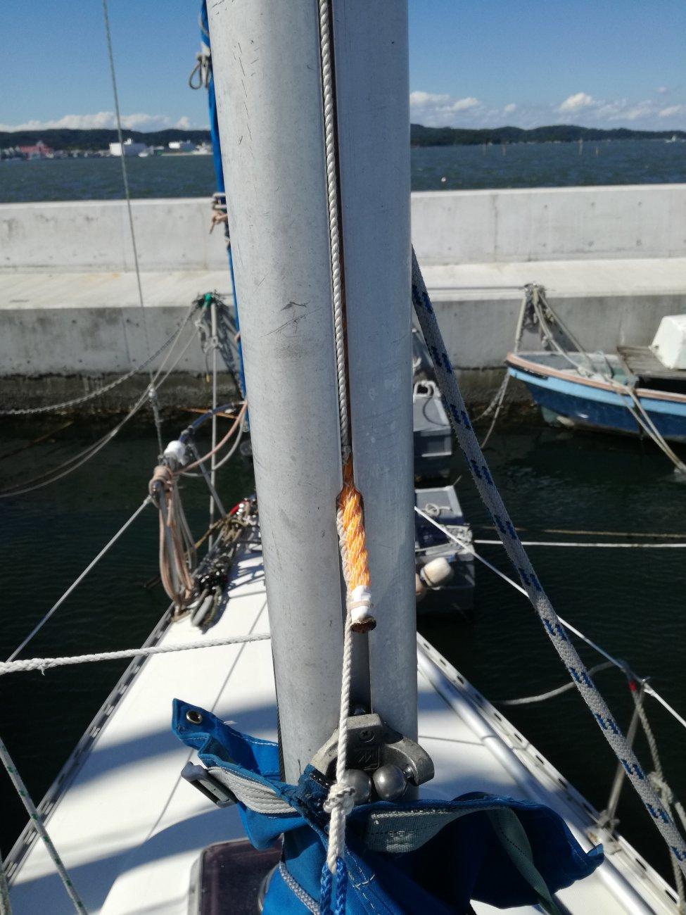 mast clean 3.jpg