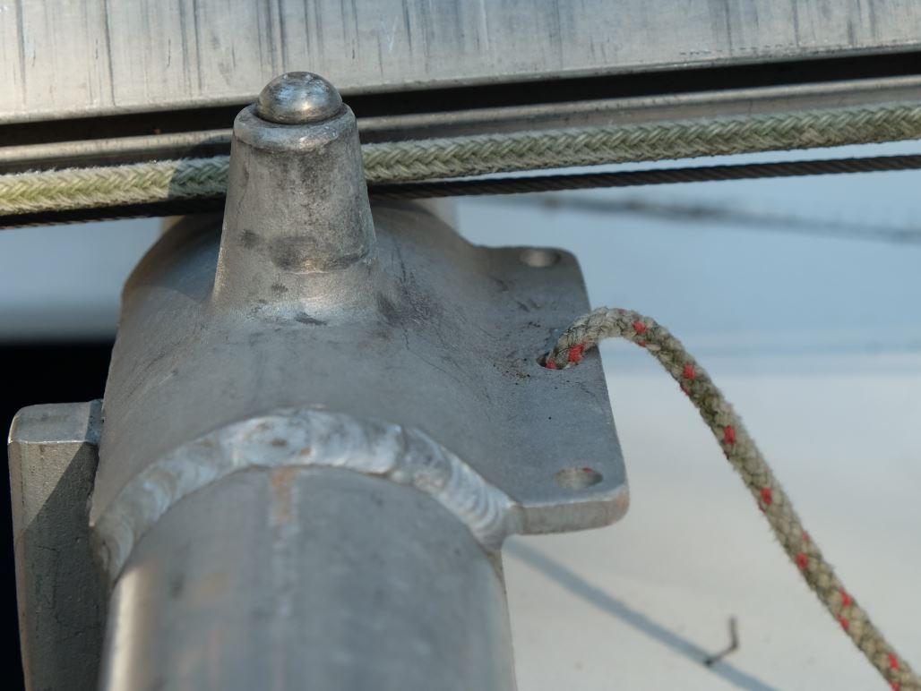 mast step.JPG