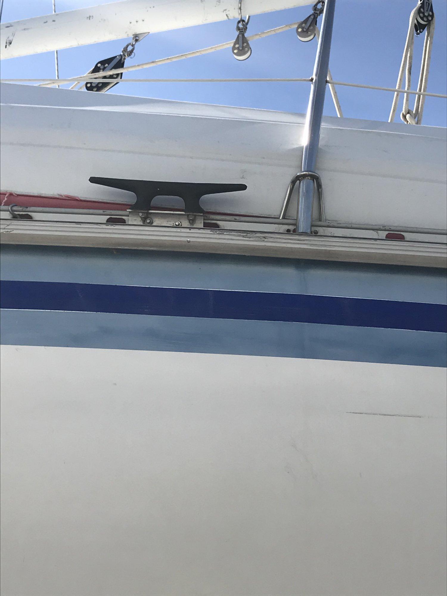 midship cleat.jpg
