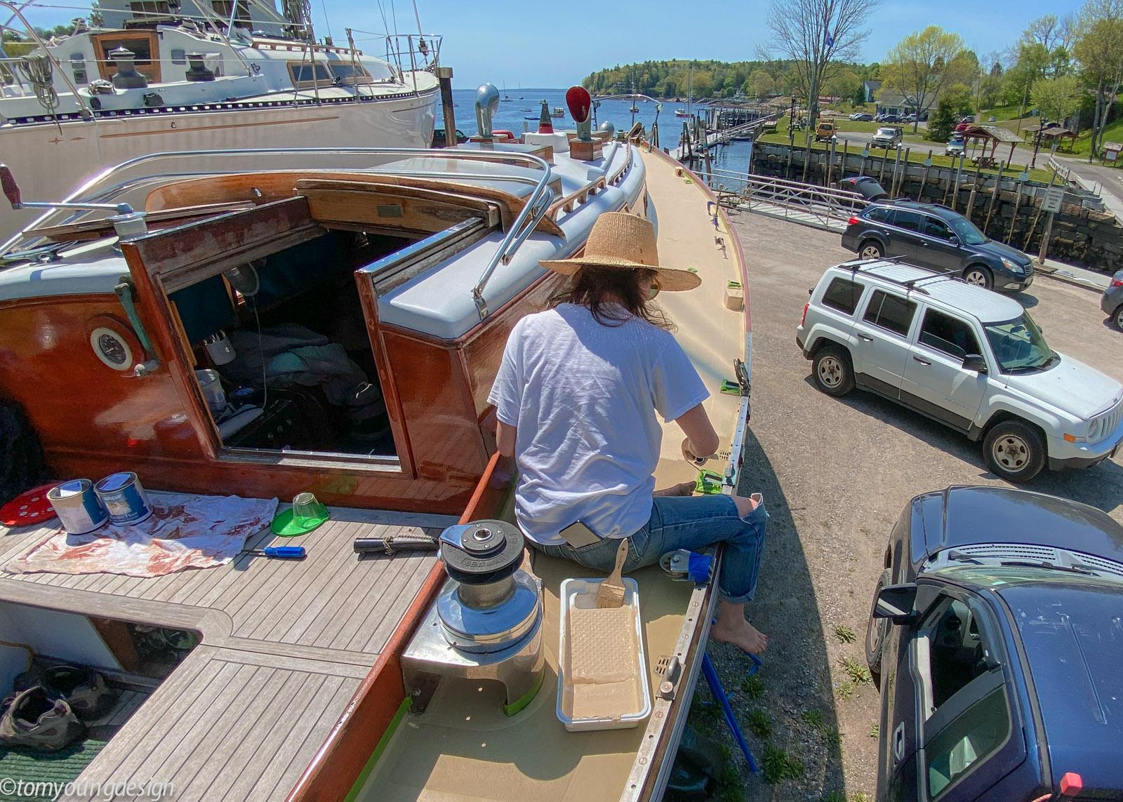 MJ painting deck 2.jpg