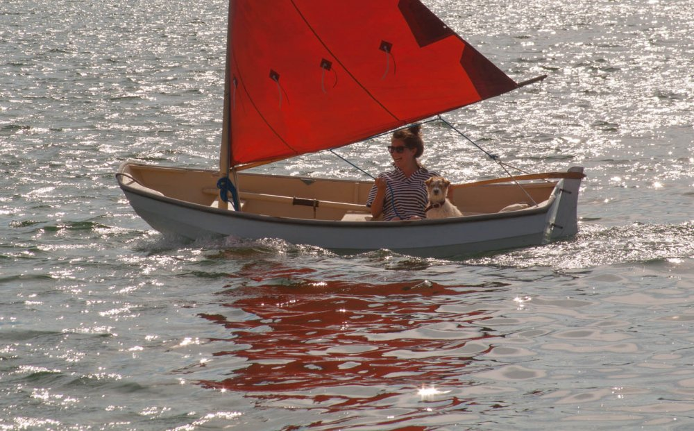 mj-tommy-dinghy-sailing-cuttyhunk-crop-1