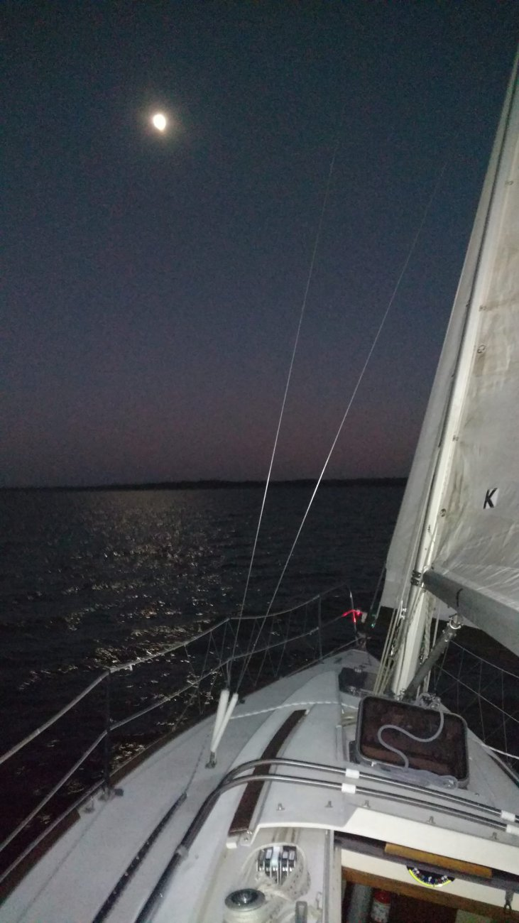 Moon light sail.jpg