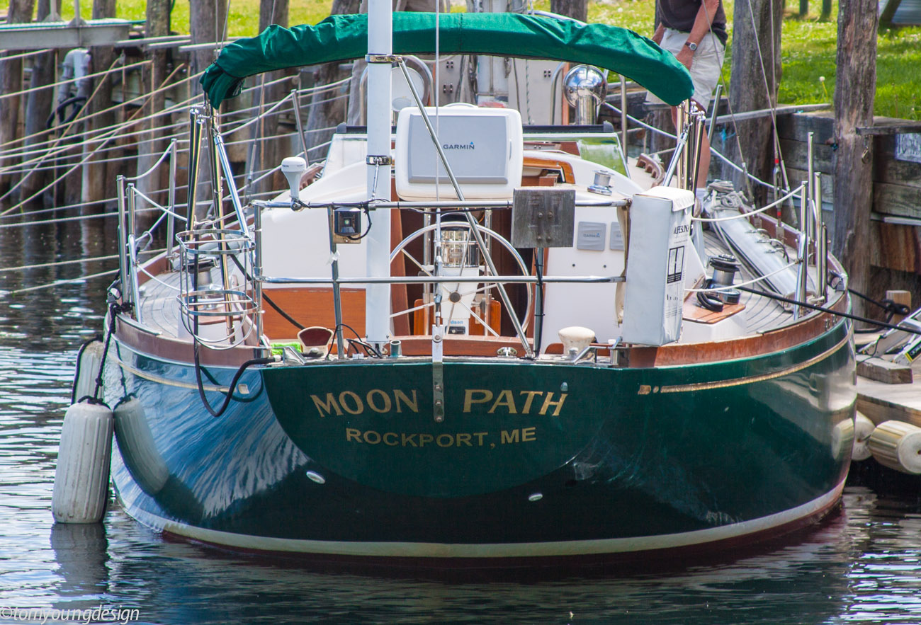 Moon Path stern crop.jpg