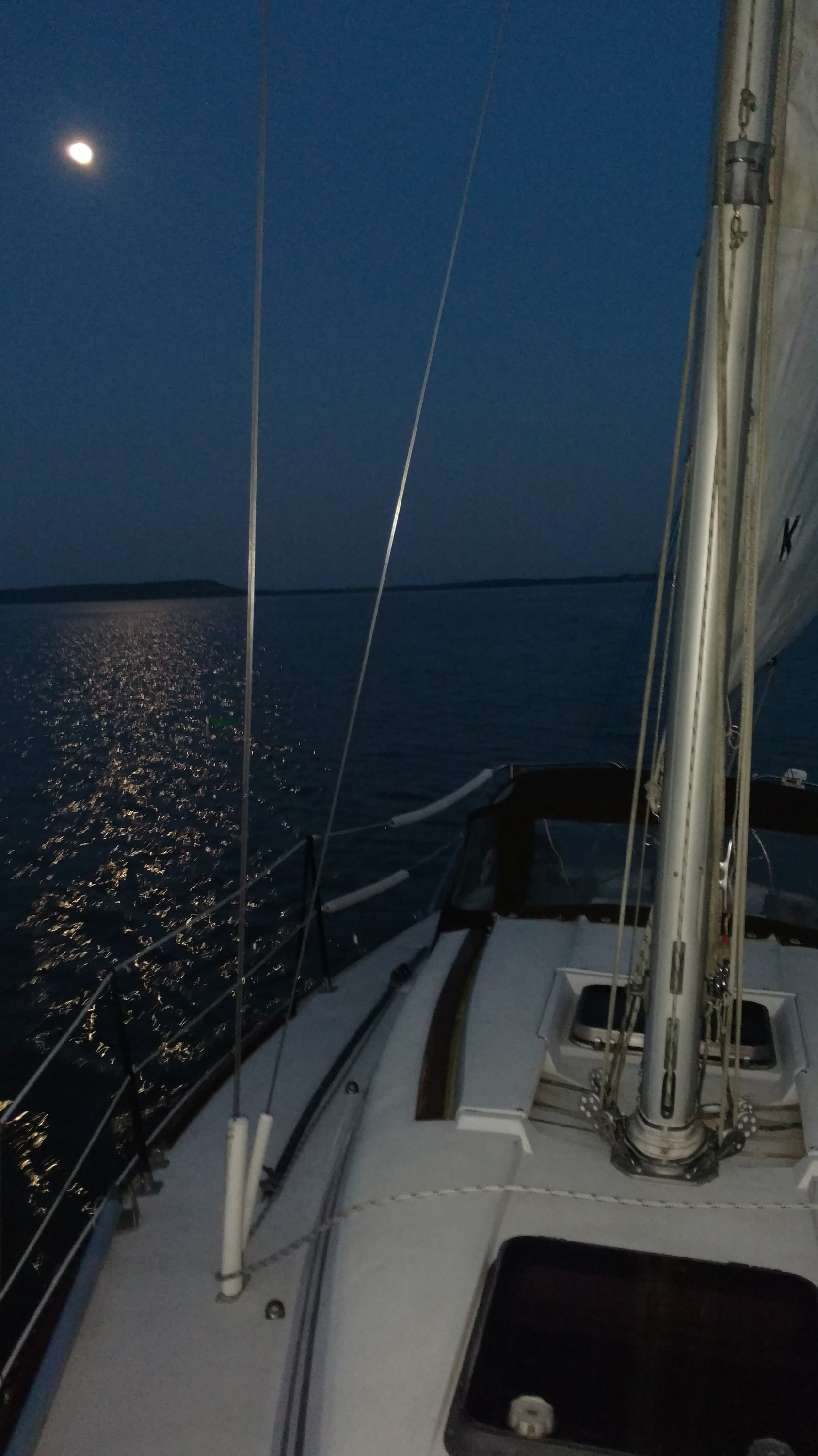 Moonlight sail.jpg