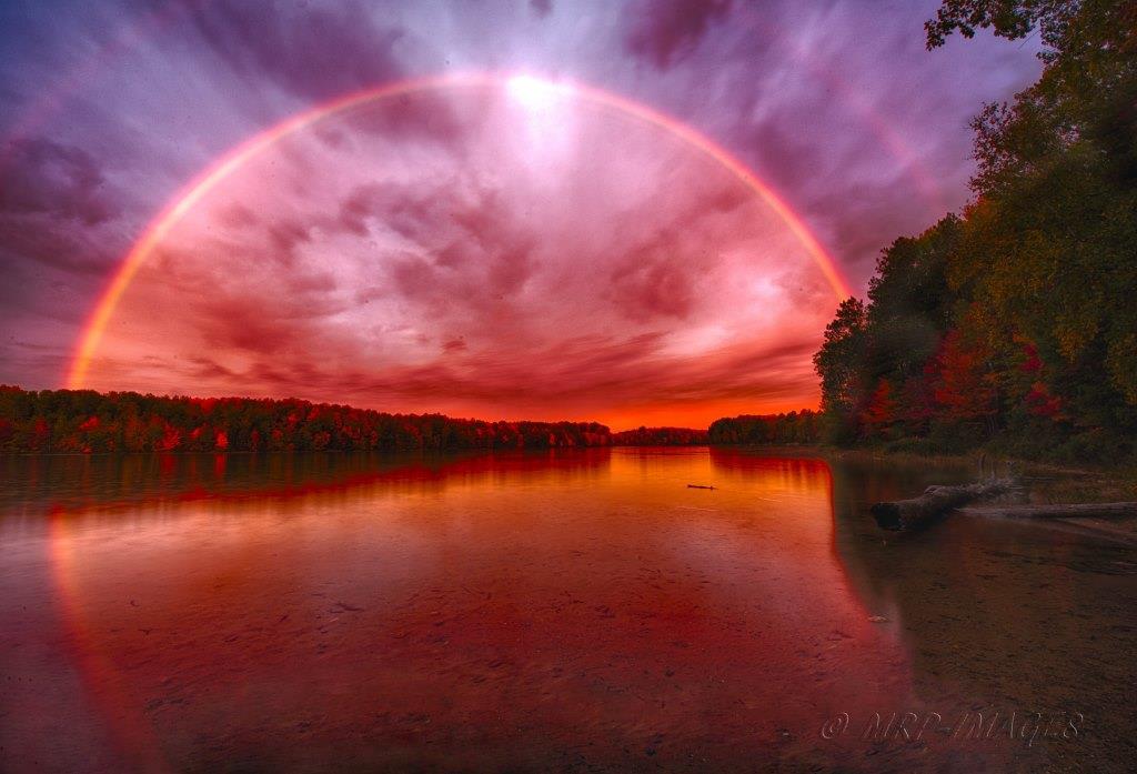 Mornign Glow.jpg