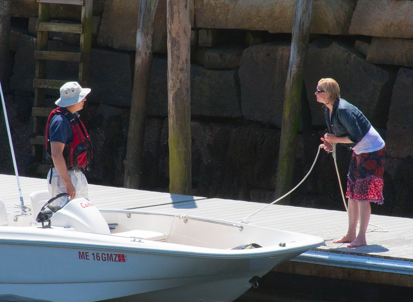 New boat owners crop (1 of 1).jpg