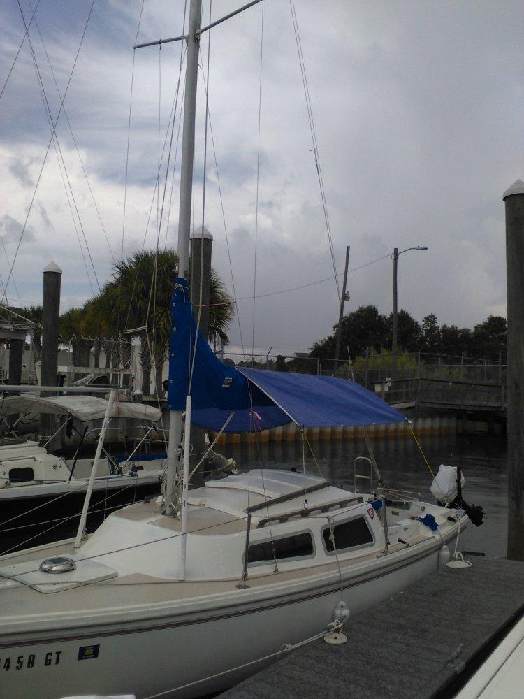 new sunshaded for boat.jpg