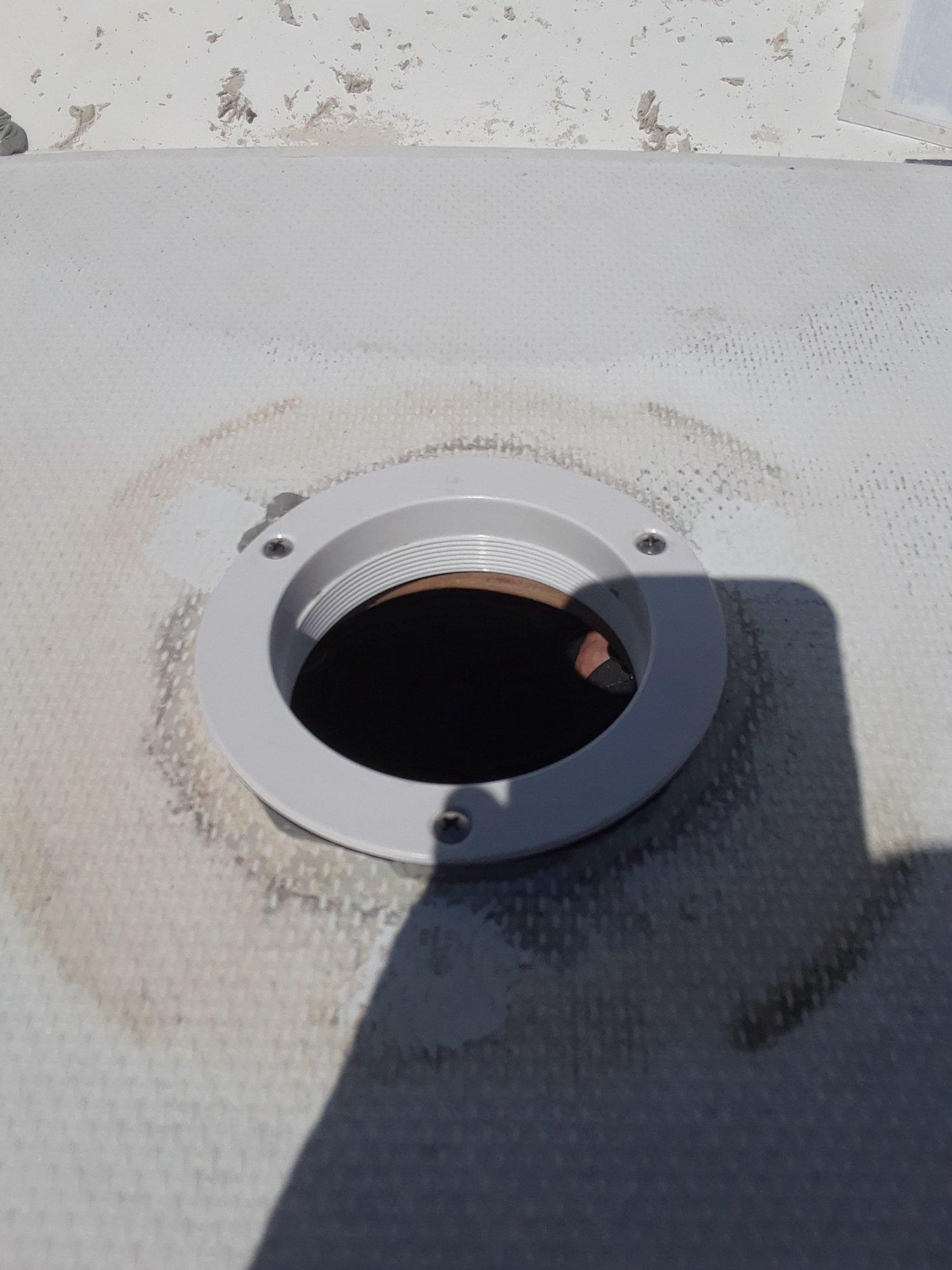 Newest solar vent install (2).jpg