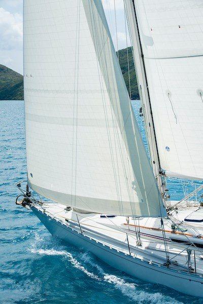north-sails-lancia-rivoluzionario-3di-nordac-in-poliestere_31683.jpg