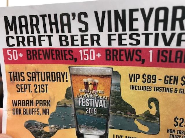 OB Beer Fest.JPG