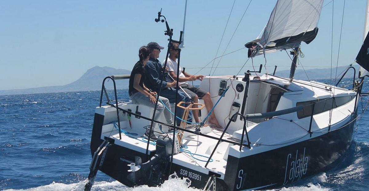 ob_a34f81_sarch-s7-sailing-3.JPG