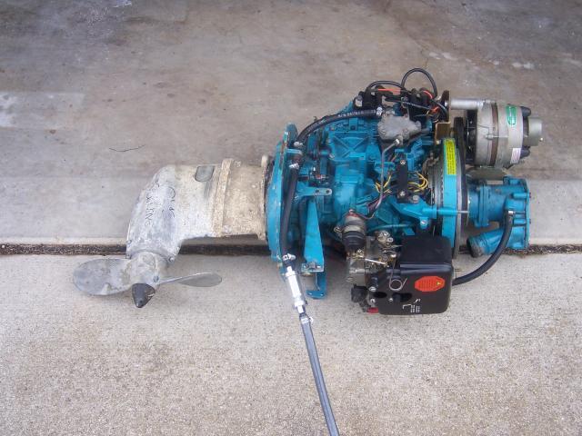 omc-saildrive-15s11c-2-02-08-007-jpg.250
