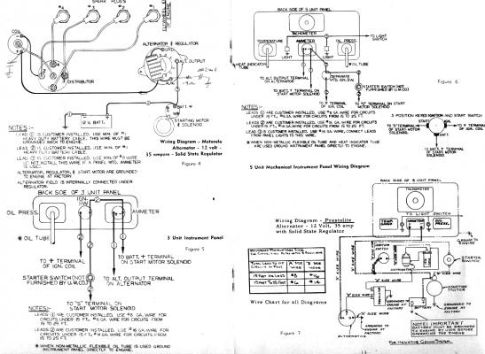 catalina 22 wiring diagram catalina 30 rigging diagram \u2022 free catalina 25 wiring diagram at honlapkeszites.co