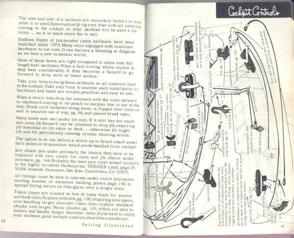 catalina 22 wiring diagram catalina image wiring owner s handbook sailboatowners com forums on catalina 22 wiring diagram