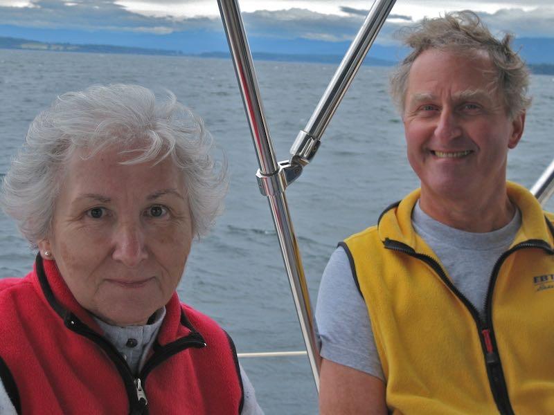 Patti&Terry.jpg