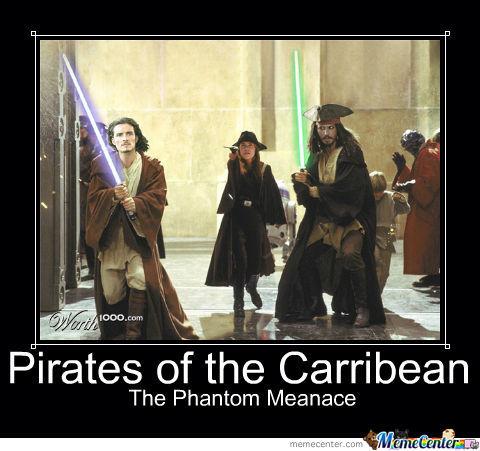 pirates-of-the-carribean-the-phantom-meanace_o_949797.jpg